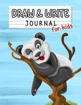 Draw and Write