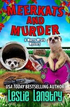 Meerkats and Murder