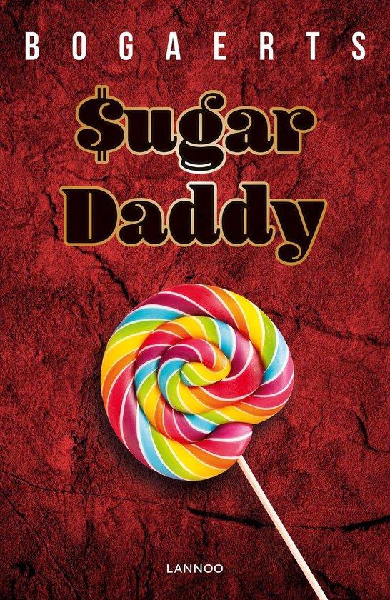 Sugar daddy - Willy Bogaerts |