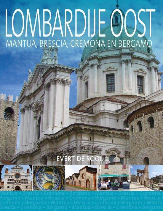 Lombardije Oost - Evert de Rooij | Fthsonline.com