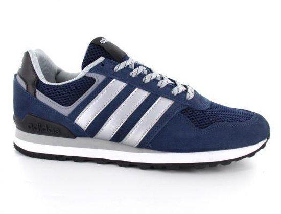 bol.com | adidas - 10K - Heren - maat 42