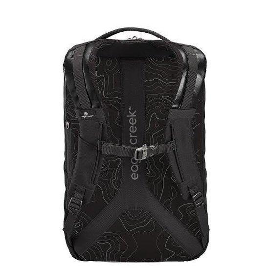 Eagle Creek Wayfinder Backpack 30 L Backpack (reis) / sportieve rugzak Unisex - zwart - 30 L - Eagle Creek
