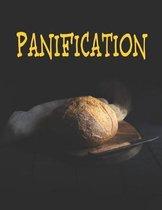 Panification