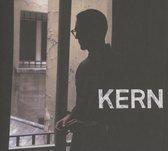 Kern Vol. 1 Mixed By Dj Deep