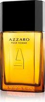 Pour Homme Azzaro - 200 ml - Eau De Toilette