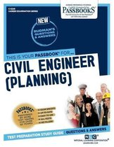 Civil Engineer (Planning)