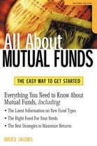 All About Mutual Funds, Second Edition