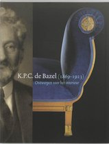 K.P.C de Bazel (1869-1923)