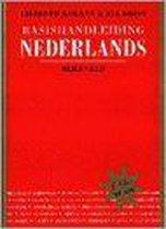 Basishandl.Nederlands-nieuwe editie