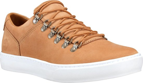 Timberland Adventure 2.0 Heren Sneakers - Wheat - Maat 43