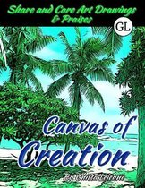 Canvas of Creation