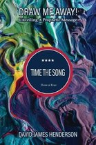 Boek cover Time the Song van David James Henderson