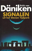 Signalen uit het stenen tijdperk