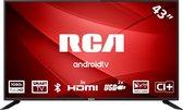 RCA RS43F2 - Full HD TV