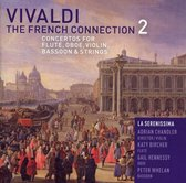 Vivaldi French Connection 2 - Conce