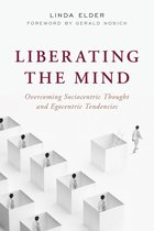 Liberating the Mind