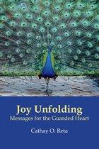 Joy Unfolding