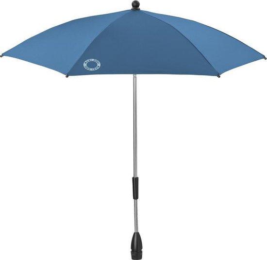 Maxi Cosi Kinderwagen Parasol - Essential Blue