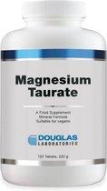 Magnesium Taurate 400 - Douglas Laboratories