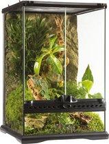 Exo Terra Mini Terrarium - 30x30x45 cm