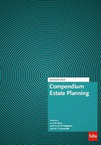 Compendia  -   Compendium Estate Planning