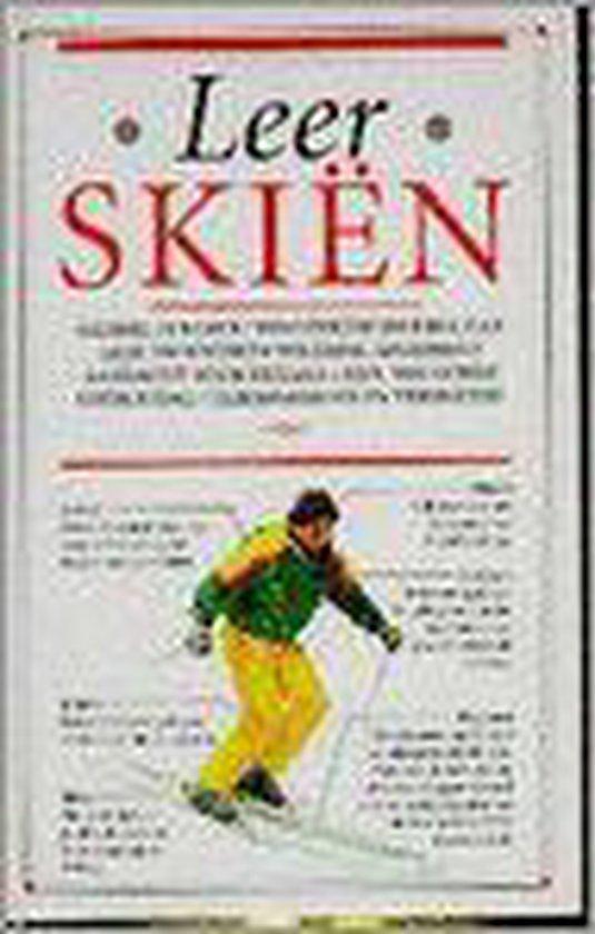 Leer skien - Bartelski | Fthsonline.com