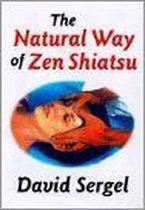 The Natural Way of Zen Shiatsu