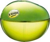 DKNY Be Delicious Eau So Intense 100 ml - Eau de Toilette - Damesparfum