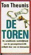 De Toren - Ton Theunis