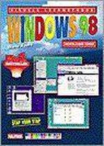 Windows 98 Visuele Leermethode