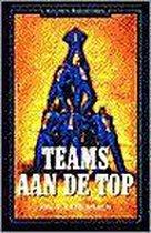 Teams Aan De Top