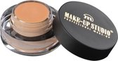 Make-up Studio Compact Neutrale Concealer - Blue 3