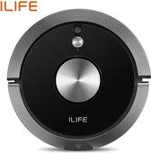 ILIFE A9s - Robotstofzuiger