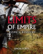 Limits of Empire