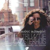 Sundays In New York (AD Versie)