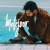 CD cover van Metejoor van Metejoor