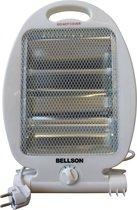 Bellson Heater - Tafel model