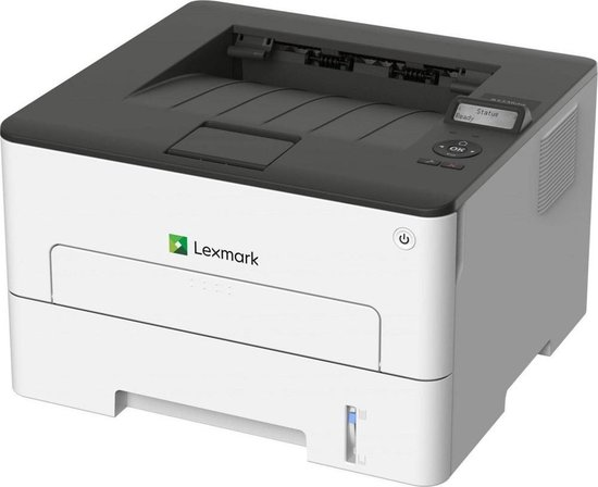 Lexmark B2236dw - Zwart-Wit Laserprinter