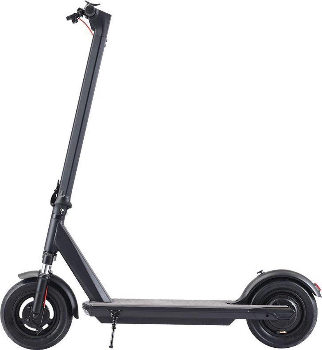 Luxiqo Elektrische Step 35 km/u 35 km bereik Elektrische step voor volwassenen Elektrische step voor kinderen 350 W online kopen