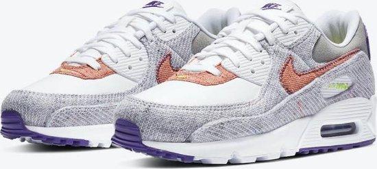 Nike air max 90 - Maat: 41