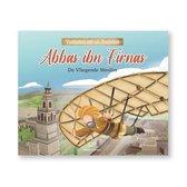 Verhalen uit Al-Andalus 1 -   Abbas ibn Firnas