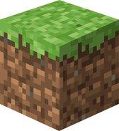Minecraft Games merchandise