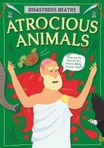 Atrocious Animals