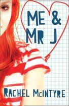 Me and Mr J