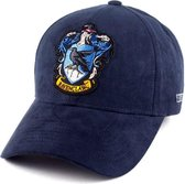 Harry Potter - Ravenclaw Patch Baseball Cap