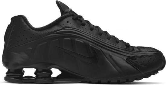 Nike shox r4 maat 40