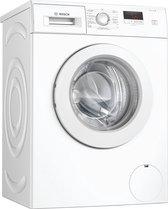 Bosch WAJ28063FG - Serie 2 - Wasmachine - NL/FR
