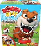 Bobby Bijt - Kinderspel