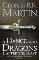 (05 Part 2): Dance with Dragons: After the Feast