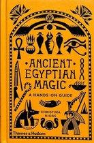 Ancient Egyptian Magic
